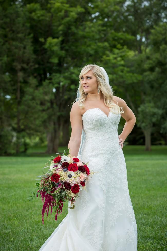 Allure Bridals, 3012 Allure