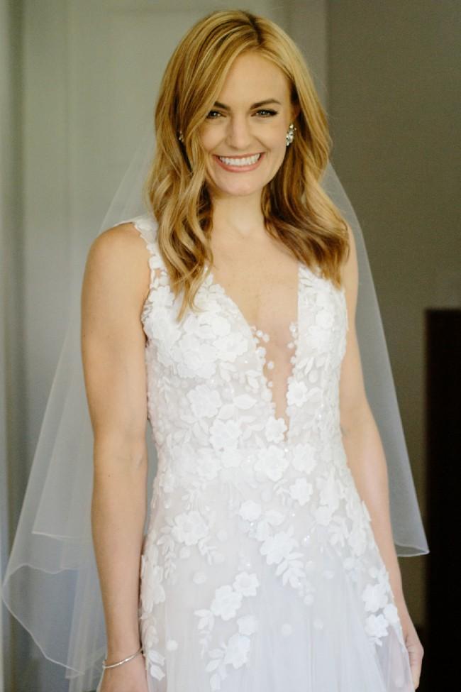 Mira Zwillinger Sophia Dress
