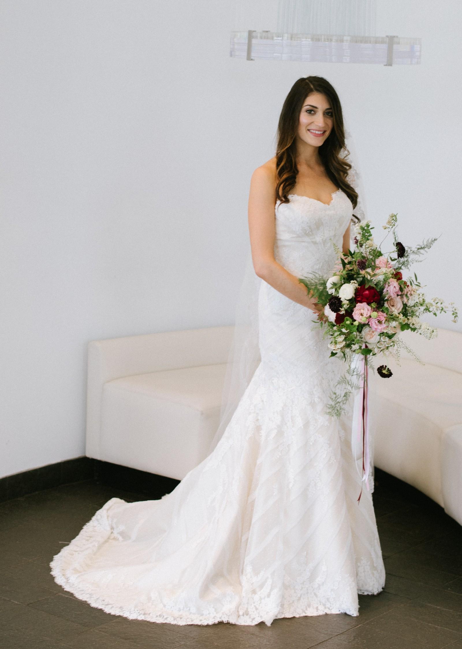 Matthew Christopher Sofia Size 6: Matthew Christopher Sofia Wedding Dress At Websimilar.org