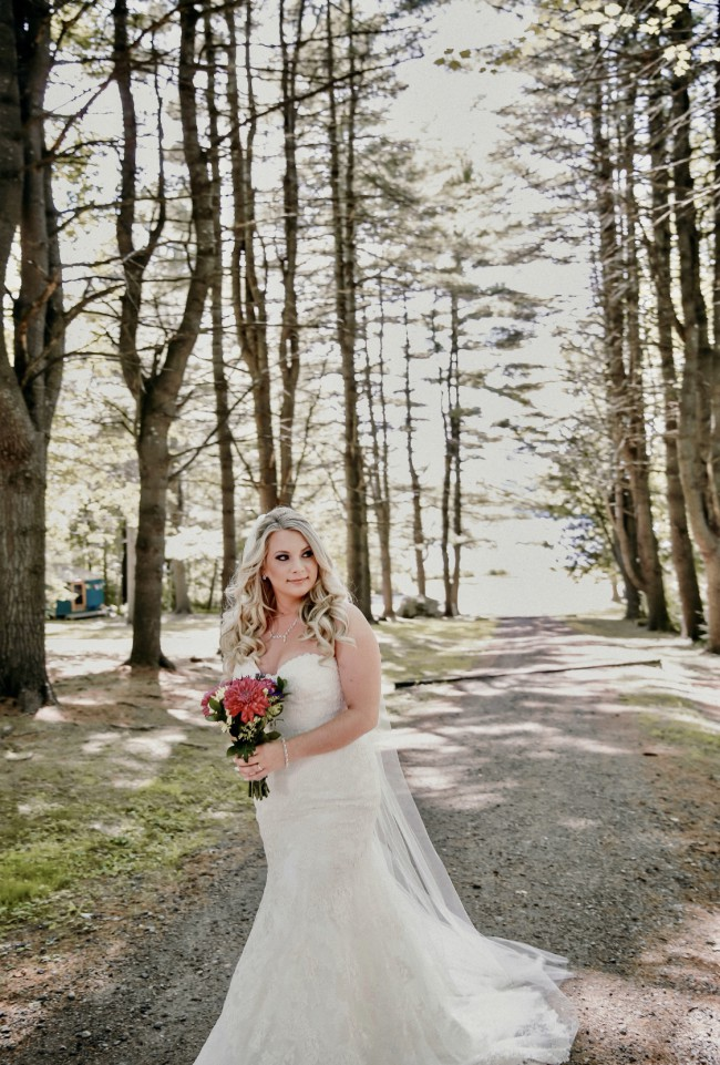 Allure Bridals, 9072