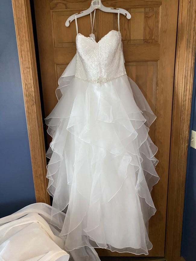 David's Bridal 10012546