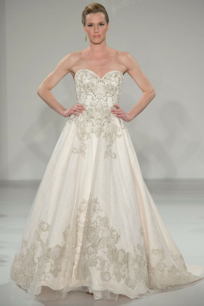Sottero and Midgley, Marcela