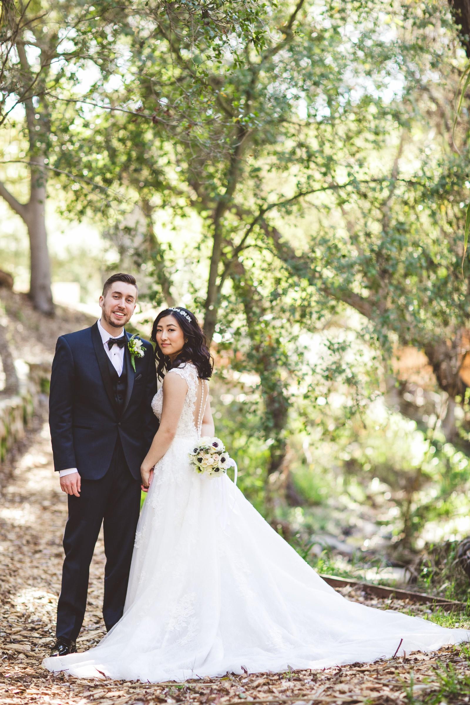 Essense of Australia D2347 Wedding Dress On Sale
