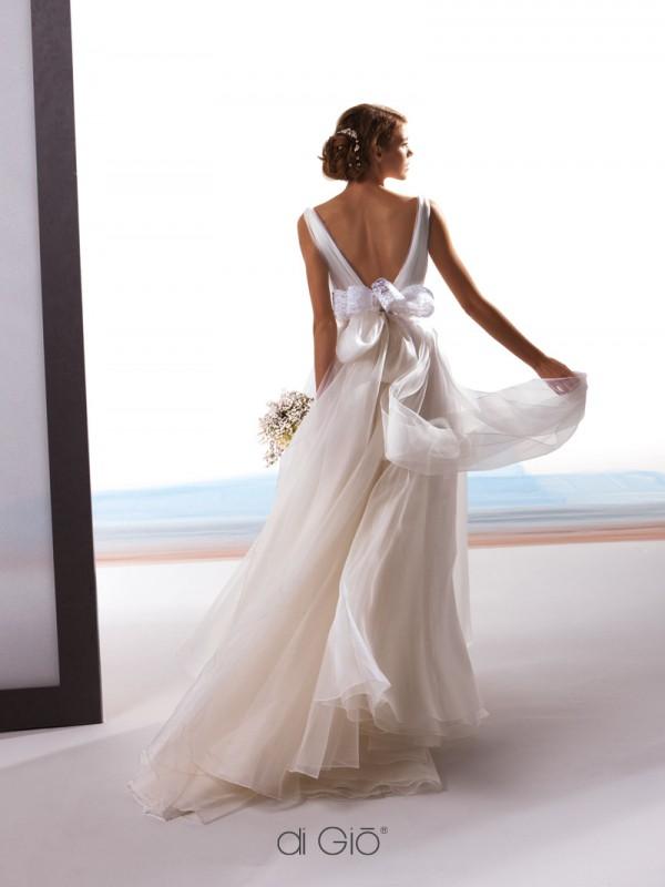 Le Spose Di Gio T29x Used Wedding Dress