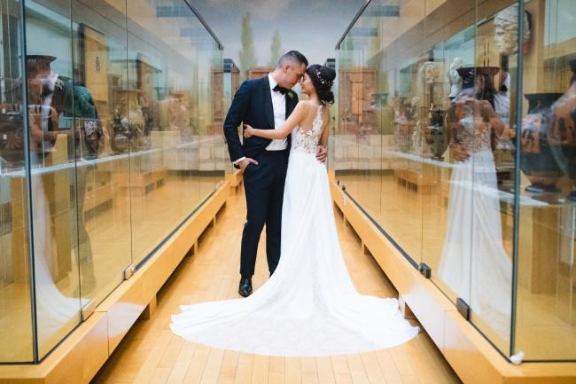 Allure Bridals, 9510