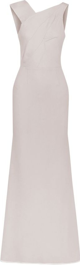 Roland Mouret, Parham dress