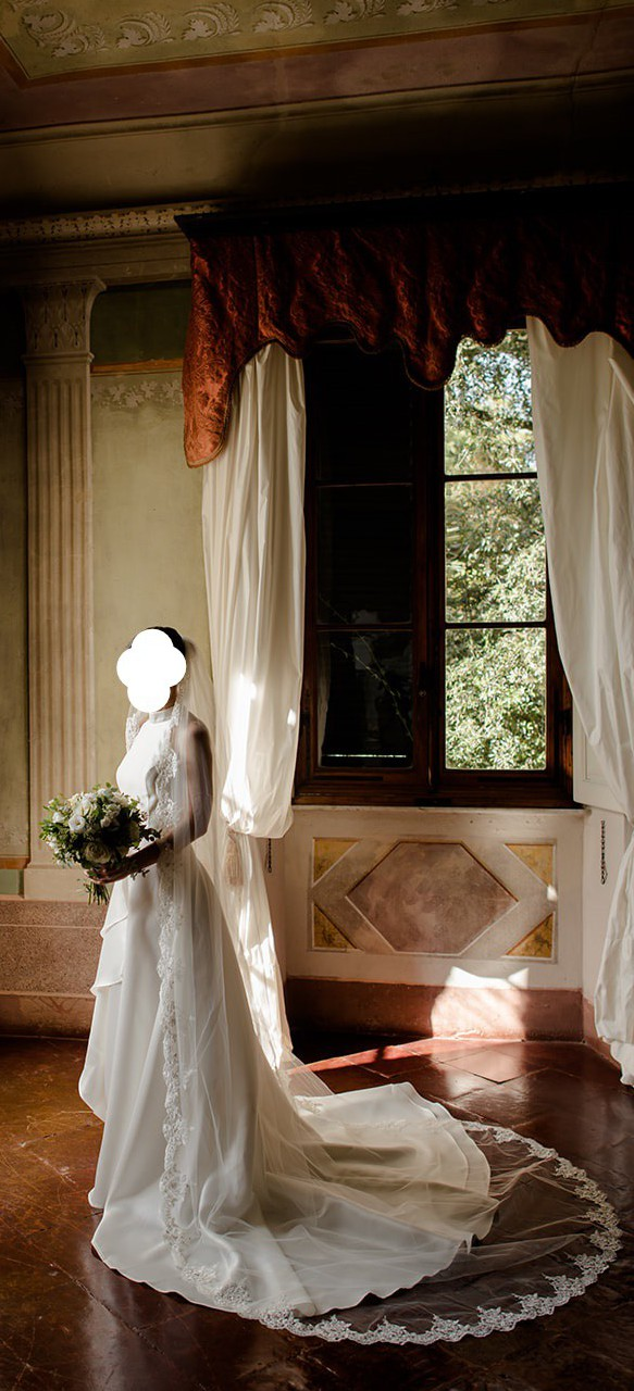 Riki Dalal Emanuel, Amor Collection