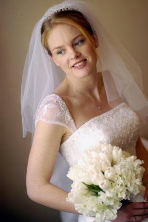 Maggie Sottero  Royal Monica