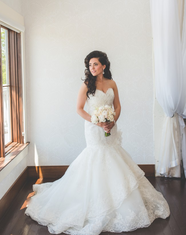 351c0046a6a6 Eve of Milady Second Hand Wedding Dress on Sale 54% Off - Stillwhite ...
