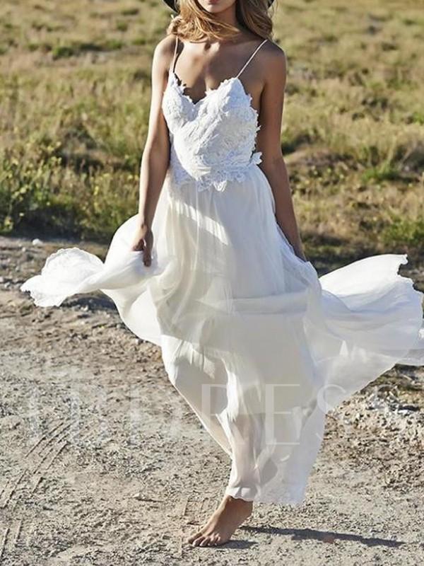 Tb Dress Bridess