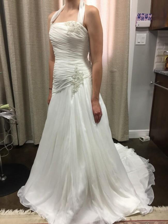 La Sposa, Serena