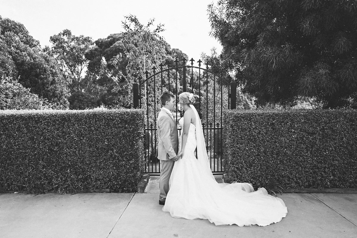 Essense Of Australia Preowned Wedding Dress On Sale 58
