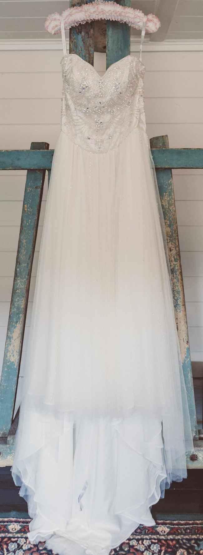 Alfred Angelo 124991