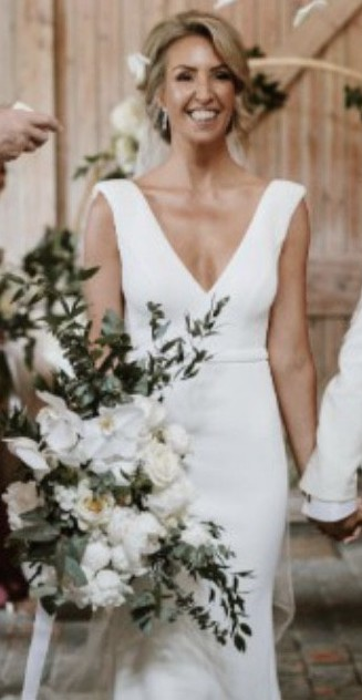 One Day Bridal Broome