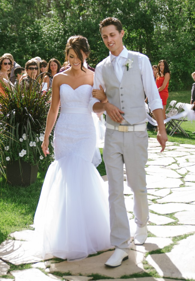 Allure Bridals 8920