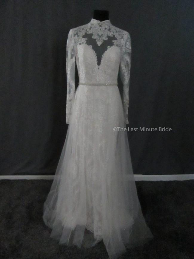 Allure Bridals, 9567
