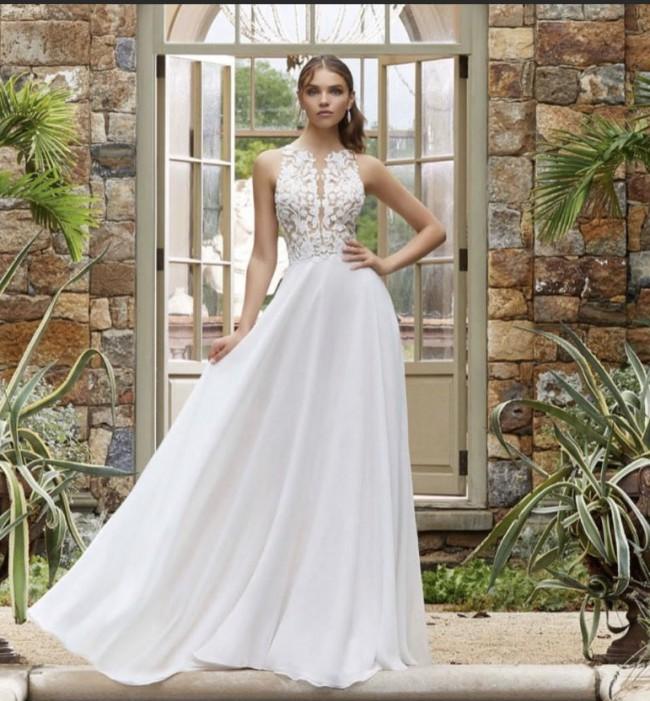 Morilee Polina Dress