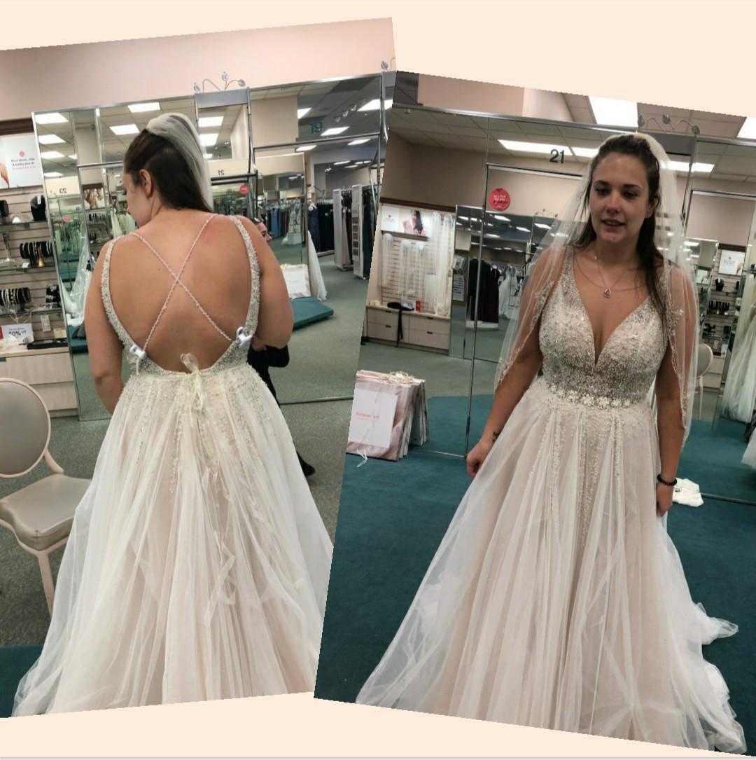 galina signature dress off 18   medpharmres.com