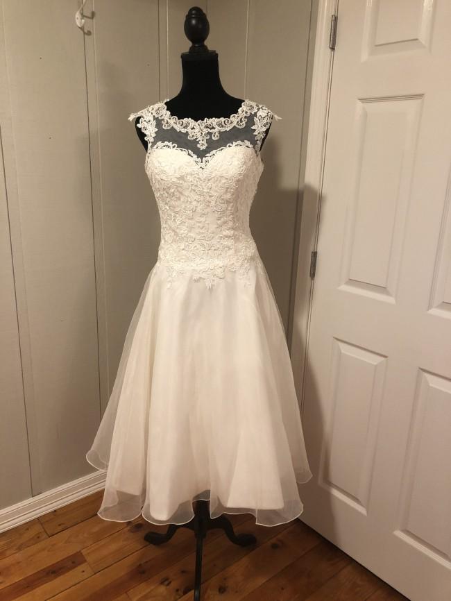 Love Bridal, 6601