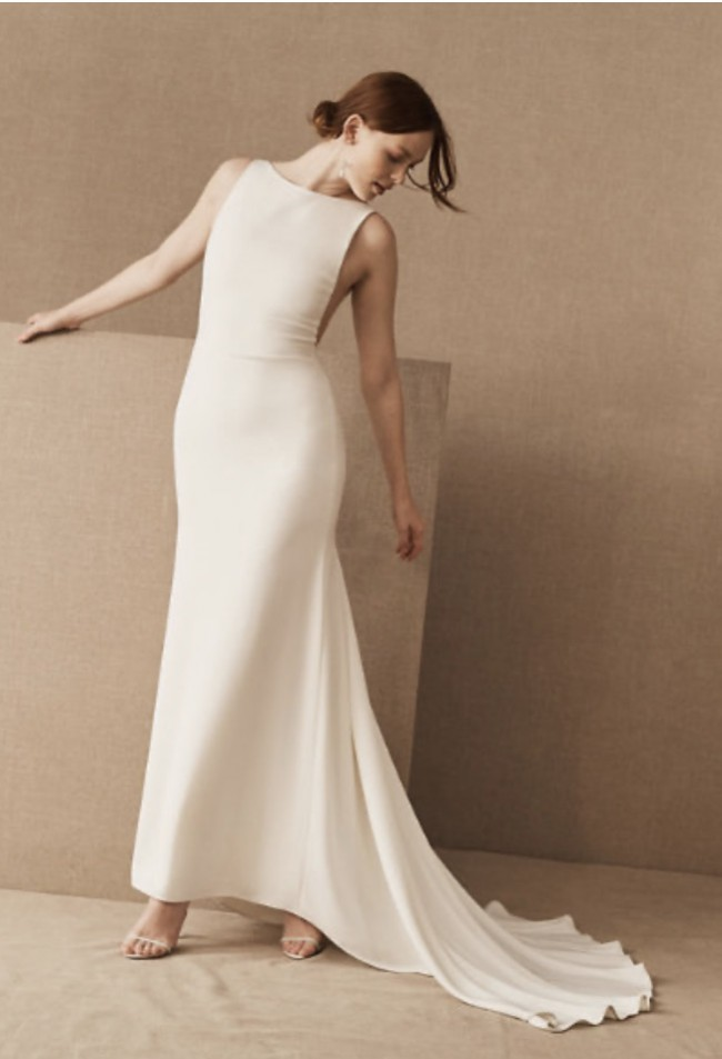 BHLDN, WATTERS HYDE