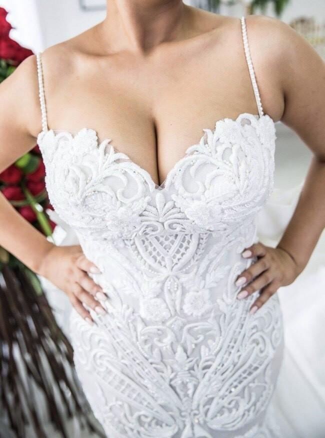 Suzanna Blazevic, Custom Made