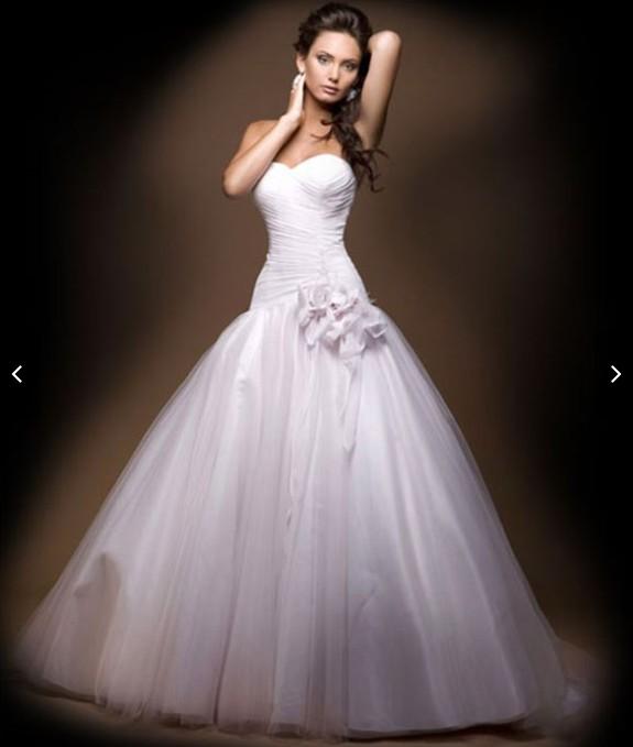 Brides Desire By Wendy Sullivan Evangeline