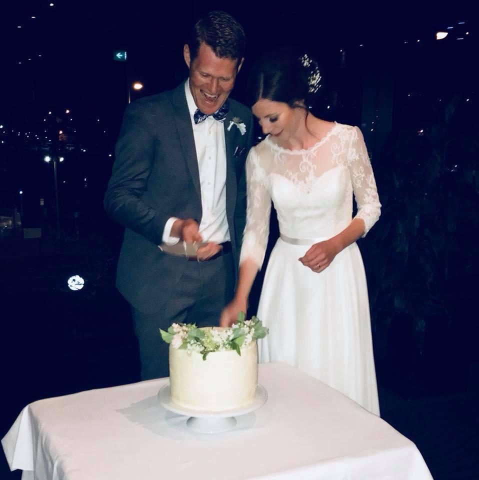 Second Hand Wedding Dresses: Wendy Makin Sarah Second Hand Wedding Dress On Sale 59
