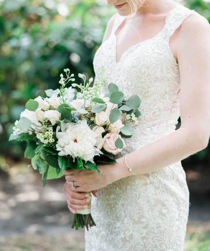 Allure Bridals 9419