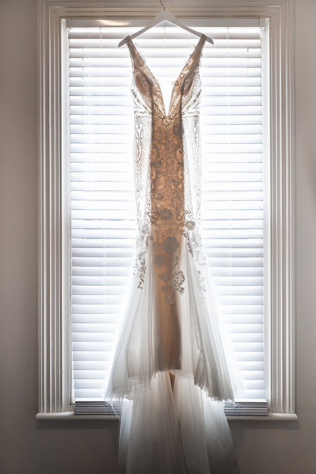 Pallas Couture, Trumpet