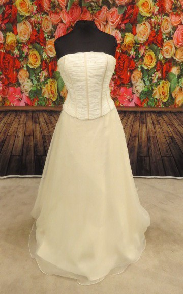 Elegance Bridal