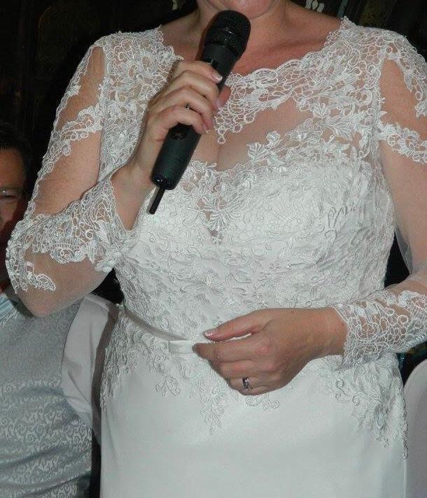 Maggie Sottero, Haute couture