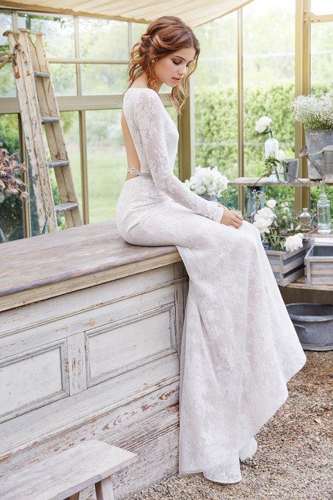 Tara Keely Style 2653
