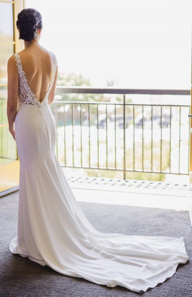 Mikaella Bridal 2206
