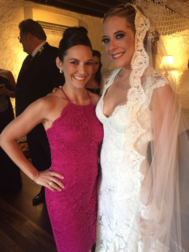 Monique Lhuillier Scarlet Used Wedding Dress Save 49% ...