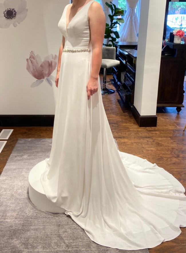 Anora Bridal Lio