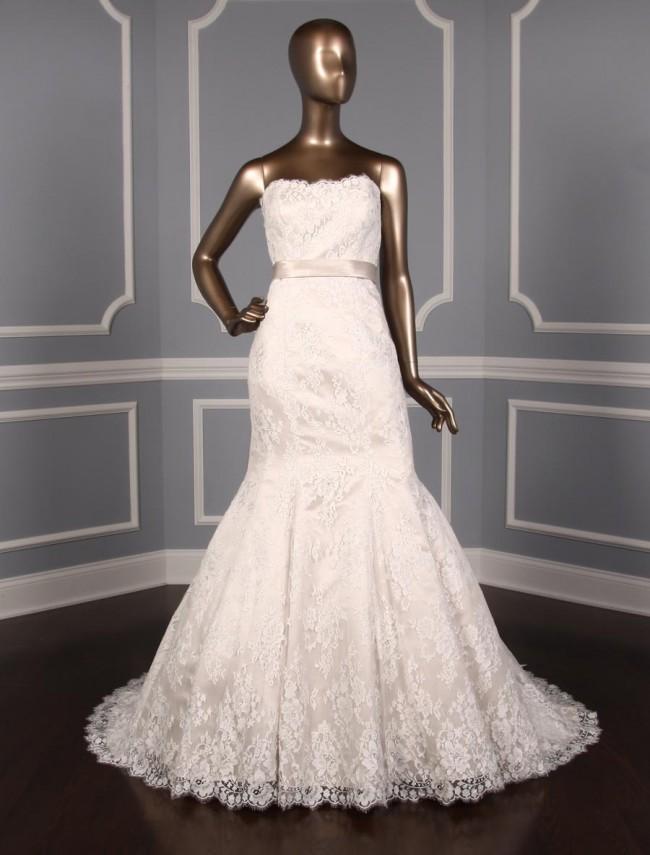 Allure Bridals, 9117