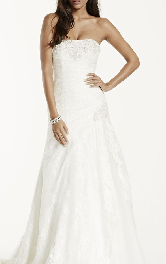 David's Bridal, AI10030300