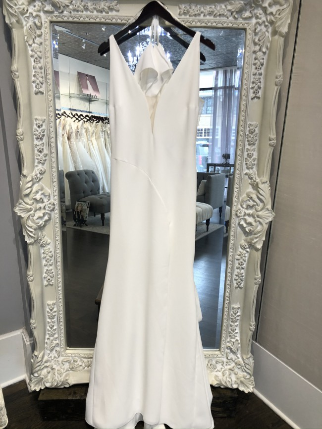 Pronovias Blue Moon