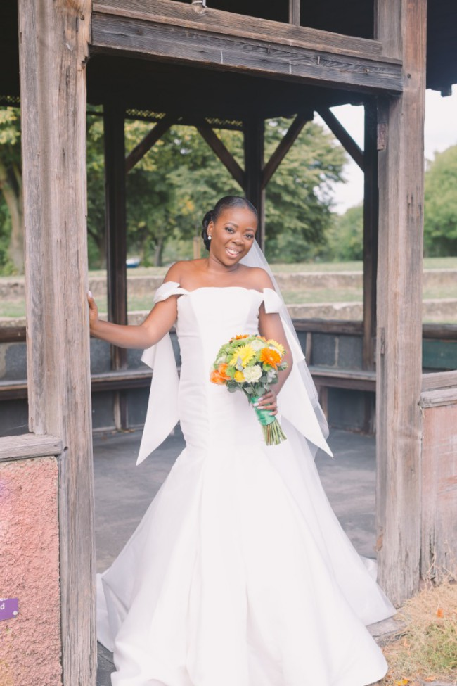 Perfect Occassions Bridal