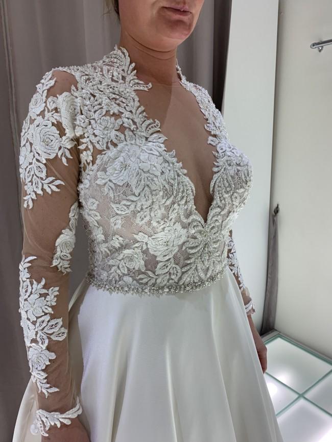 Allure Bridals, Pippa