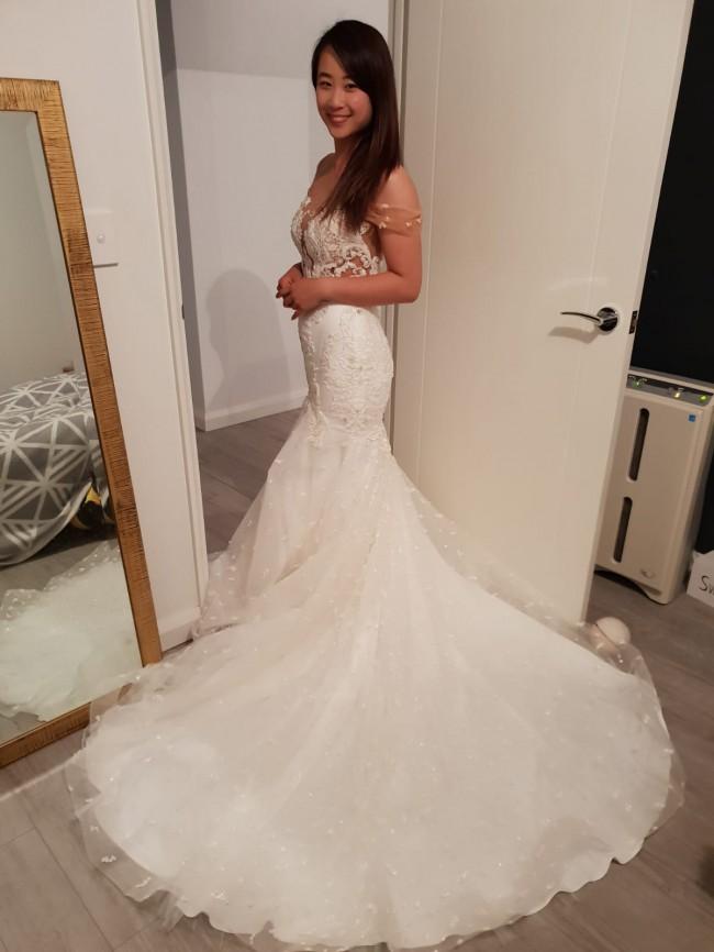 Milla Nova Mira Dress