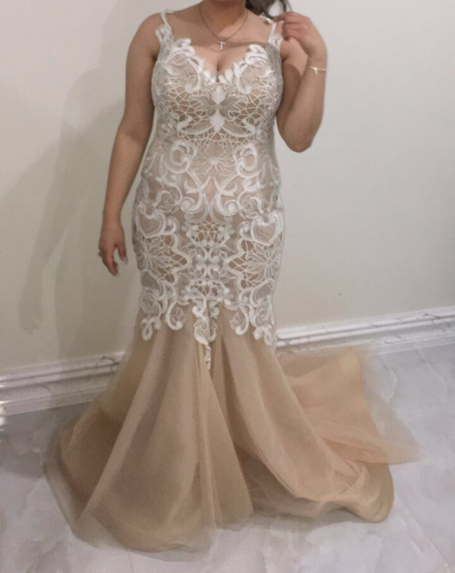 Norma And Lili Bridal Couture