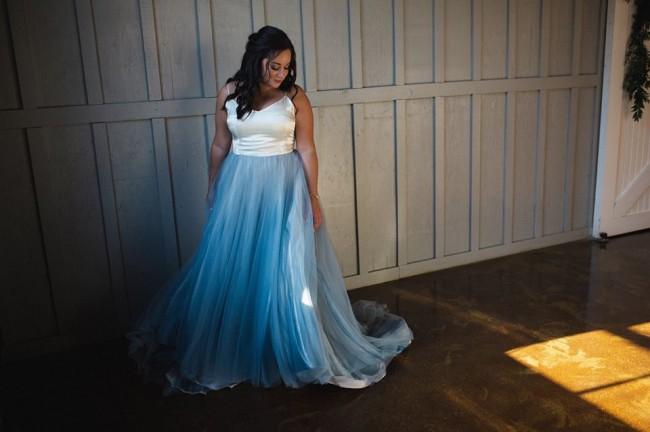 Chantel Lauren Mae