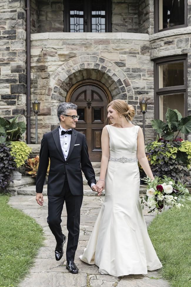 Allure Bridals, 9106