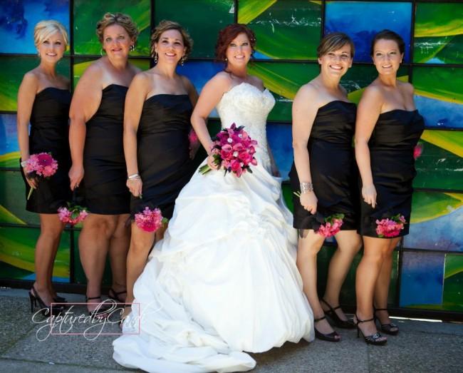 Allure Bridals, 8407