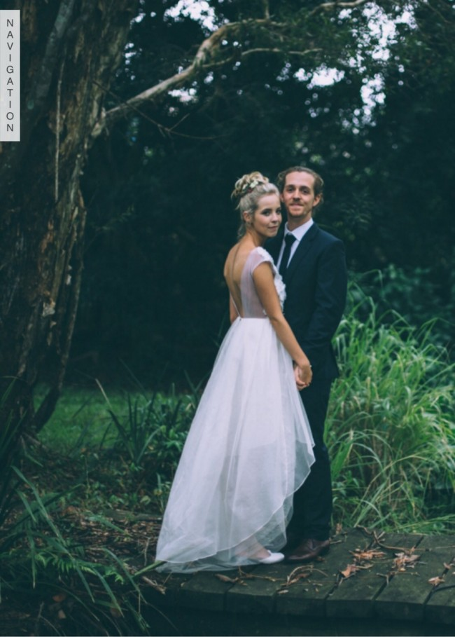 Carla Zampatti Prima Ballerina Gown Wedding Dress On Sale - 64% Off