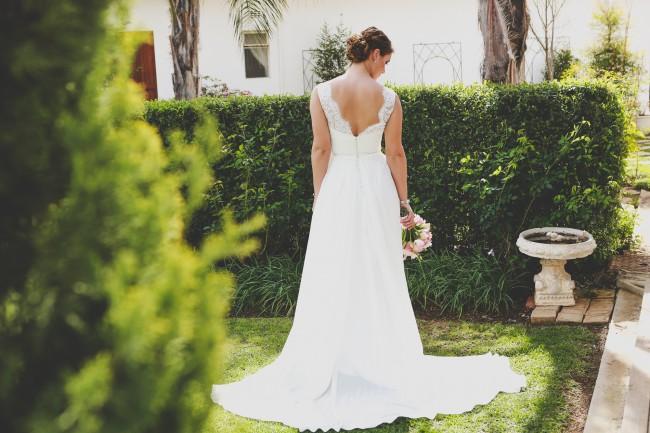 Wedding Boutique Collection