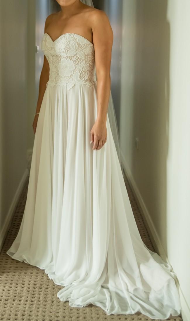 Brides Desire By Wendy Sullivan Estelle