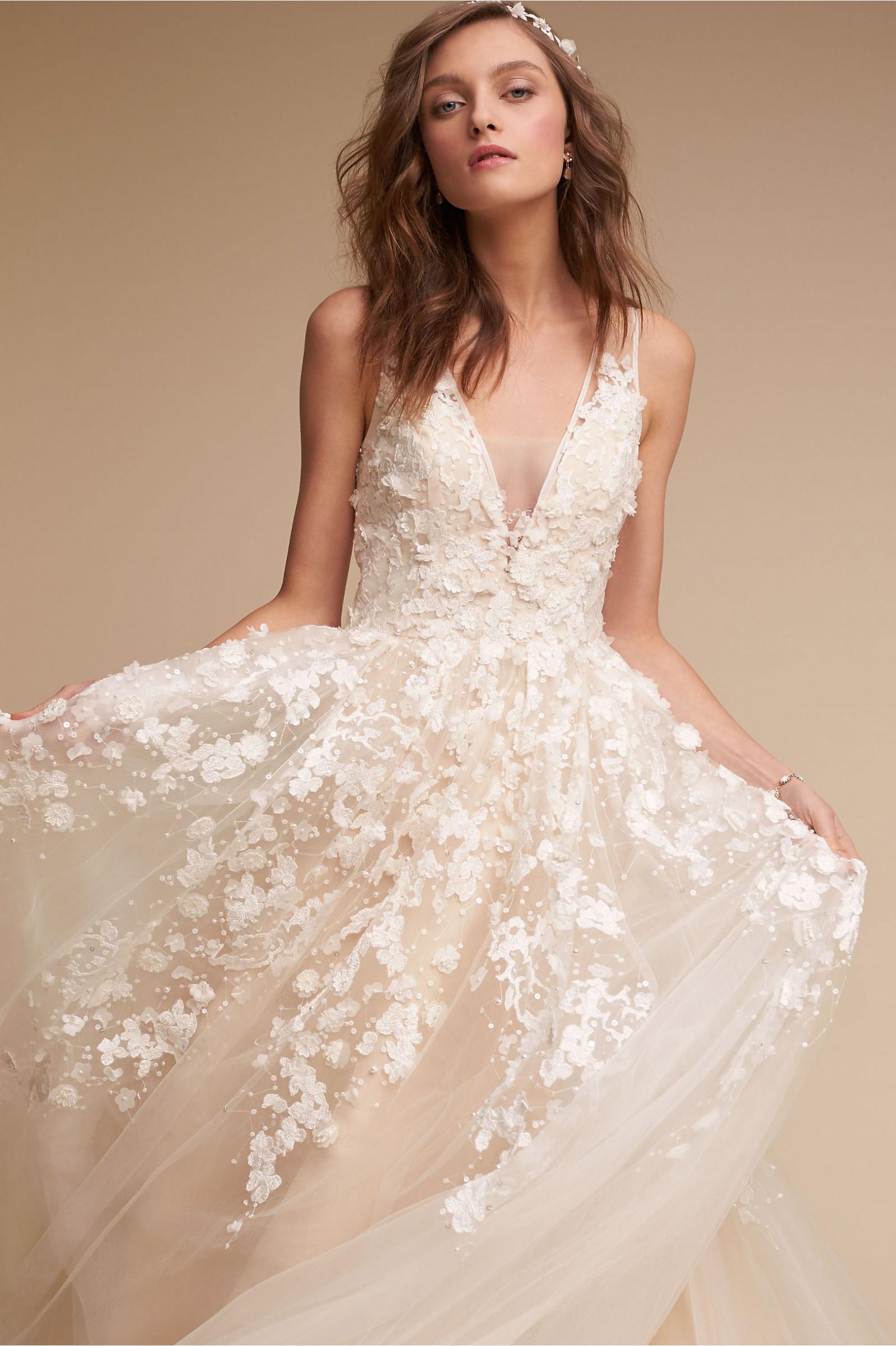 d31b8f7dd331 Bhldn Wedding Dresses Used - Wedding Dress & Decore Ideas