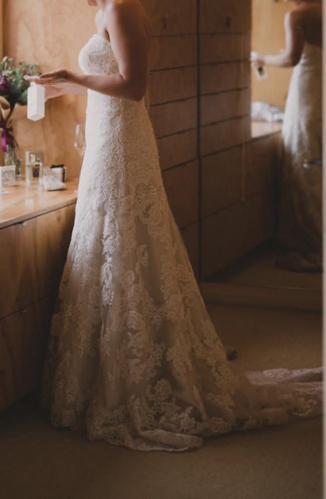 Allure Bridals 2952